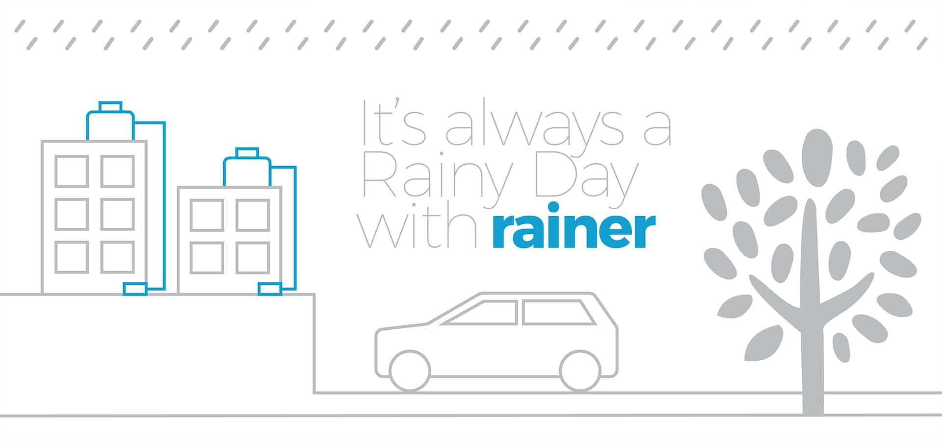 rainer_14