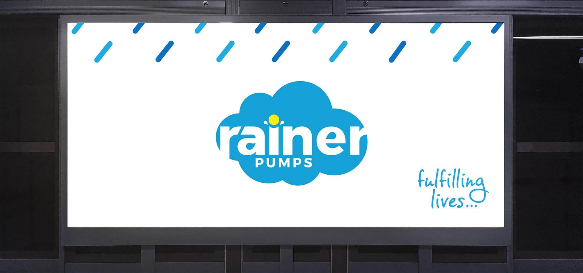 rainer_23