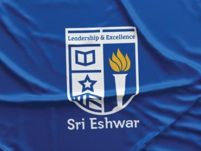 Sri Eshwar College