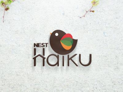 Nest Haiku
