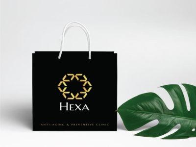 Hexa Health Care