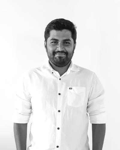 krubhakaran